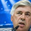 Bayern Monaco, Carlo Ancelotti per il dopo Guardiola