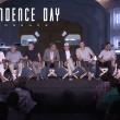 YOUTUBE Resurgence, tornano gli alieni con Independence Day 2