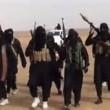 """""""Isis ha rubato armi chimiche"""": lo dice cugino di Gheddafi"""