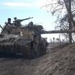 Isis, armi di precisione di Usa, Russia, Cina, Europa FOTO