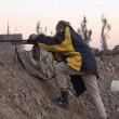 Isis, armi di precisione di Usa, Russia, Cina, Europa FOTO 6