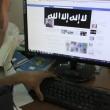Terrorismo in Italia, arrestati 4 kosovari: foto simil-Isis