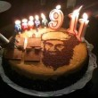Islam, in Gb sito per estremiste pro-jihad, tra torte e foto -
