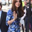 Kate Middleton, capelli più corti per ordine della Regina?