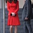 Kate Middleton suona We Will Rock You con i bambini4