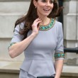 "Kate Middleton, tabloid: ""Rubati i diari segreti"""
