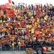 Lecce-Messina Sportube: streaming diretta live su Blitz