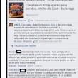 """Lindt insultata sui social: """"Vende cioccolato islamico"""" 2"""