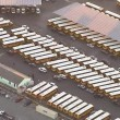 Los Angeles: scuole chiuse per allarme bomba