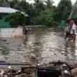Clima: Isole Marshall stanno scomparendo. Un monito vivente