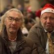 Natale 2015 nel mondo: Sydney, Betlemme, Berlino... FOTO
