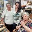 Nonna Plaza de Mayo ritrova nipote rapita 39 anni fa01