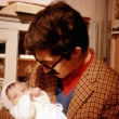 Nonna Plaza de Mayo ritrova nipote rapita 39 anni fa03