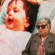 Nonna Plaza de Mayo ritrova nipote rapita 39 anni fa04