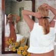 Marine Le Pen, quando la madre posava nuda su Playboy FOTO