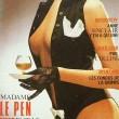 Marine Le Pen, quando la madre posava nuda su Playboy FOTO2