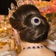 Nobel, cena di gala a Stoccolma: le principesse incantano6