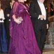 Nobel, cena di gala a Stoccolma: le principesse incantano5