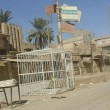 Isis, a Raqqa gente crocifissa e civili come scudi umani
