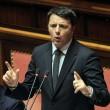 """Renzi: """"Italia uscita dalle secche, nel 2015 la svolta"""""""