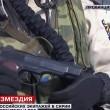 Piloti russi armati fino ai denti contro i turchi01