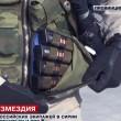 Piloti russi armati fino ai denti contro i turchi03