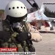 Piloti russi armati fino ai denti contro i turchi04