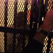 YOUTUBE Braccio della morte, come vivono detenuti e guardie