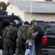 YOUTUBE San Bernardino: terrore pochi attimi dopo la strage3