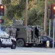 YOUTUBE San Bernardino: terrore pochi attimi dopo la strage5