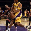 """Kobe Bryant: """"Chiuderei mia carriera con Olimpiadi Rio 2016"""""""