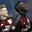 Coppa Italia, Milan-Crotone: diretta tv-streaming, dove vedere 01