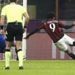 Coppa Italia, Milan-Crotone: diretta tv-streaming, dove vedere 02