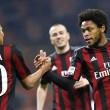Coppa Italia, Milan-Crotone: diretta tv-streaming, dove vedere 03