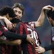 Coppa Italia, Milan-Crotone: diretta tv-streaming, dove vedere 04