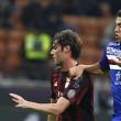 Coppa Italia, Milan-Crotone: diretta tv-streaming, dove vedere 05