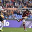 Calciomercato Roma, Iturbe al Watford: cifre e dettagli