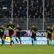 Coppa Italia, Hellas Verona-Pavia: diretta streaming Rai.tv 01