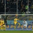 Coppa Italia, Hellas Verona-Pavia: diretta streaming Rai.tv 02