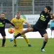 Coppa Italia, Hellas Verona-Pavia: diretta streaming Rai.tv 03