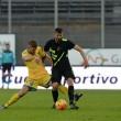 Coppa Italia, Hellas Verona-Pavia: diretta streaming Rai.tv 04