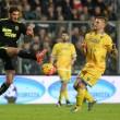 Coppa Italia, Hellas Verona-Pavia: diretta streaming Rai.tv 05
