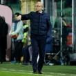 Coppa Italia, Palermo-Alessandria: diretta streaming Rai.tv 01