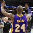 """Kobe Bryant: """"Chiuderei mia carriera con Olimpiadi Rio 2016"""" 3"""