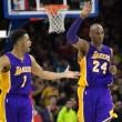 """Kobe Bryant: """"Chiuderei mia carriera con Olimpiadi Rio 2016"""" 4"""