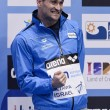 Europei nuoto, Marco Orsi medaglia d'oro ai 100 stile FOTO 5