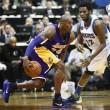 """Kobe Bryant: """"Chiuderei mia carriera con Olimpiadi Rio 2016"""" 5"""