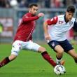 Coppa Italia, Inter-Cagliari: streaming - diretta tv 04