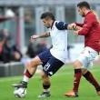 Coppa Italia, Inter-Cagliari: streaming - diretta tv 05
