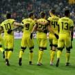 Coppa Italia, Inter-Cagliari: streaming - diretta tv 01